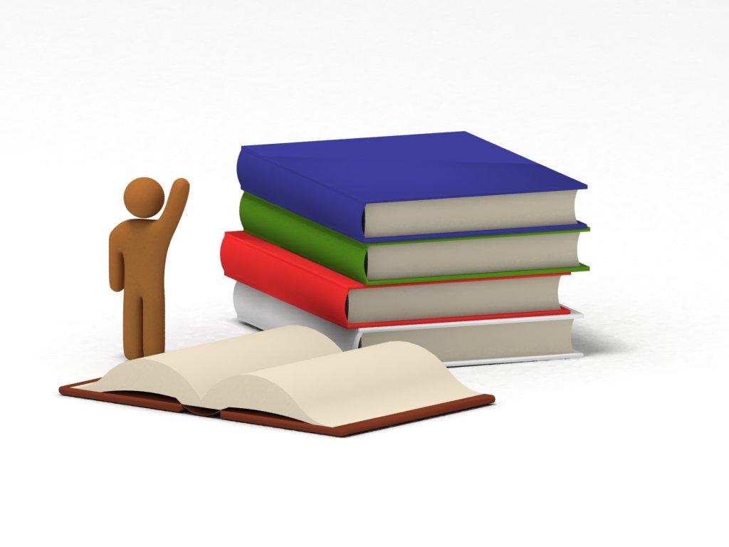habito-de-lectura