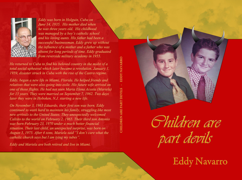children_are_part_devils_publico-su-libro
