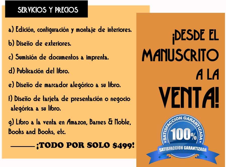 servicios-y-precio-publico-su-libro-499